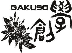 学創-GAKUSO-